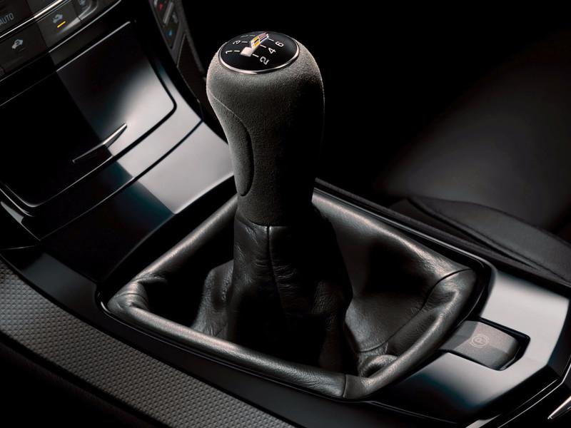 Probleme Passage Vitesse Boite Mecanique Audi A1 Sportback 1 4